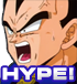 :hype: