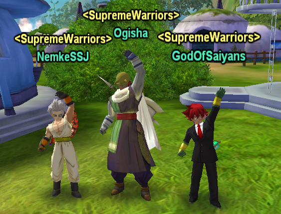 SupremeWarriors 1#.png