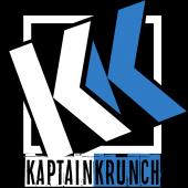 KaptainKrunch