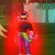 SevenBoiii